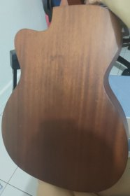 Name:  guitar back.jpg Views: 109 Size:  7.4 KB