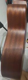 Name:  guitar right.jpg Views: 105 Size:  5.6 KB