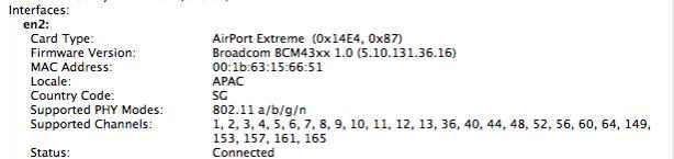 Name:  mac_pro_3ghz_eight_core_1450114345_0cd88c61.jpg Views: 96 Size:  15.2 KB