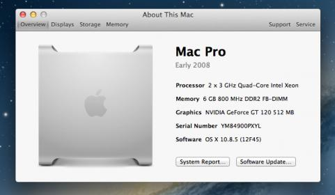 Name:  mac_pro_3ghz_eight_core_1450114345_be9946f2.jpg Views: 97 Size:  17.0 KB
