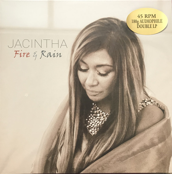 Name:  Jacintha_Fire_Rain.jpg