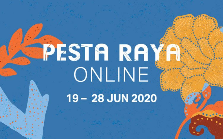 Name:  Pesta_Raya.jpg Views: 47 Size:  60.0 KB