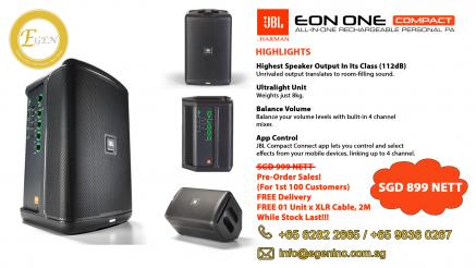 Name:  Eon One Compact Promo Launch.jpg