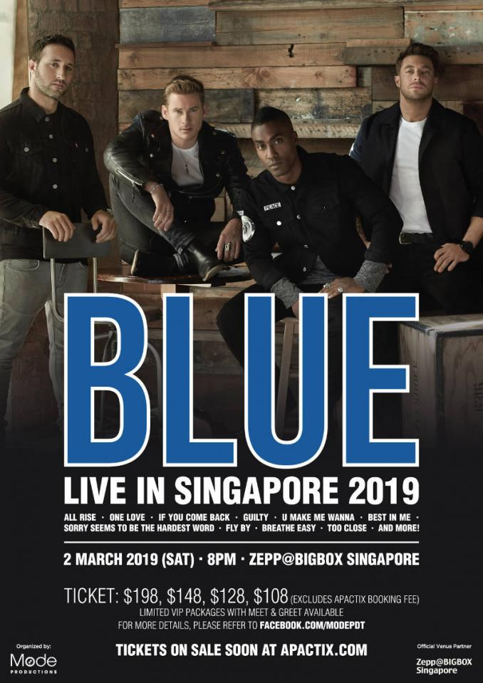 Name:  BLUE Live in SG 2019 Poster (On Sale Soon).jpg Views: 93 Size:  94.6 KB