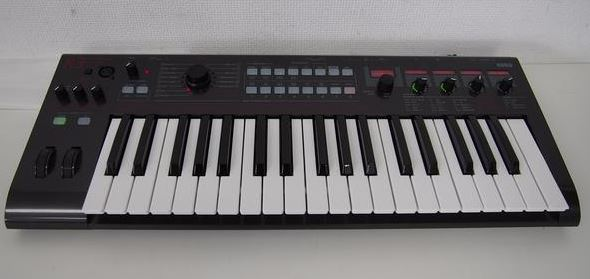 Name:  korg r3b.JPG