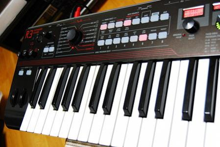 Name:  korg r3a.jpg