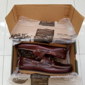 Name:  timberland_boat_shoes_1561101140_e94059c92.jpg