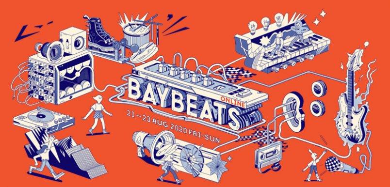 Name:  baybeats2020.jpg Views: 80 Size:  90.8 KB