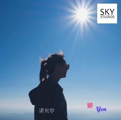 Name:  SkyStudios_Yen_sq400_nobel.jpg Views: 32 Size:  28.7 KB