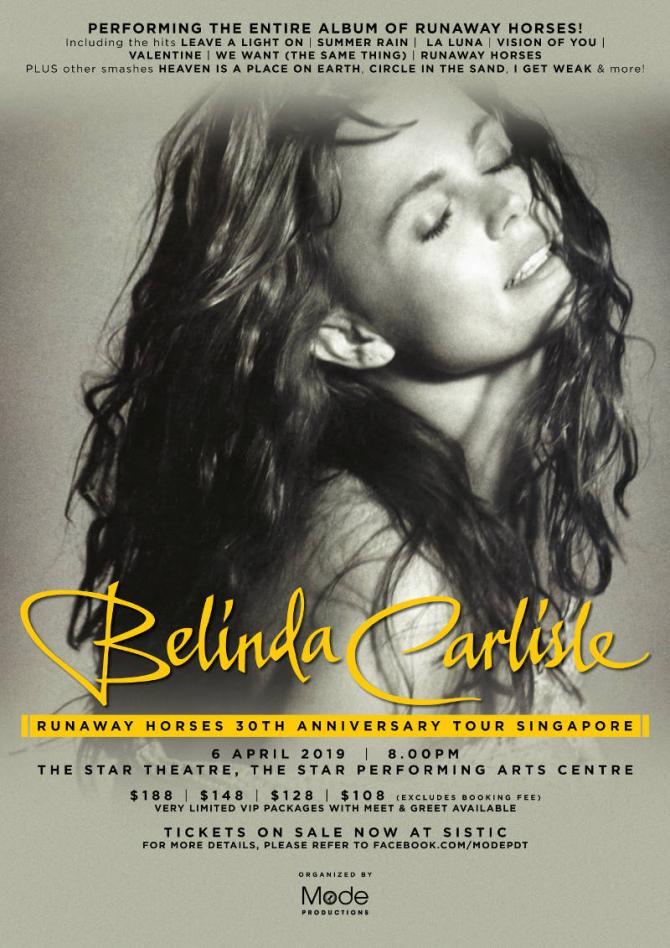 Name:  Belinda Carlisle 2019 Poster.jpg Views: 88 Size:  95.7 KB