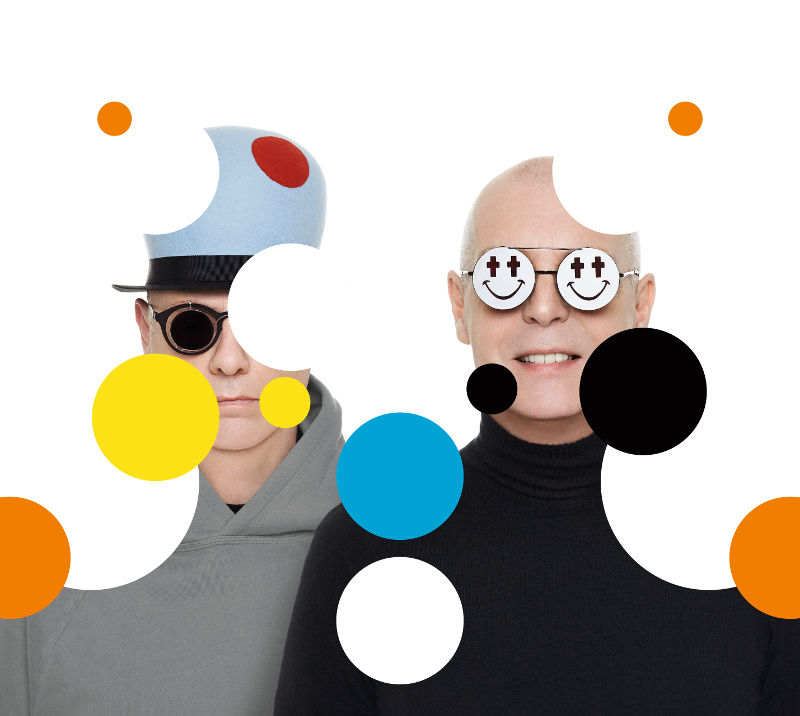 Name:  PET SHOP BOYS.jpg