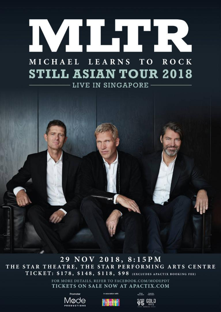 Name:  MLTR Still Asian Tour 2018 SG - Poster.jpg Views: 122 Size:  85.6 KB