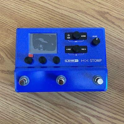 Name:  hx stomp blue.jpg Views: 129 Size:  37.2 KB