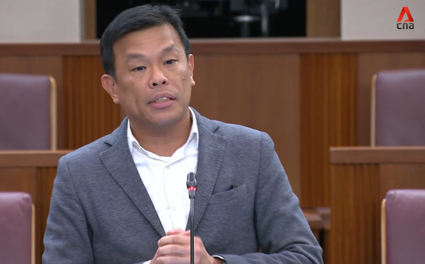 Name:  Terence_Ho_Parliament.jpg Views: 178 Size:  77.6 KB