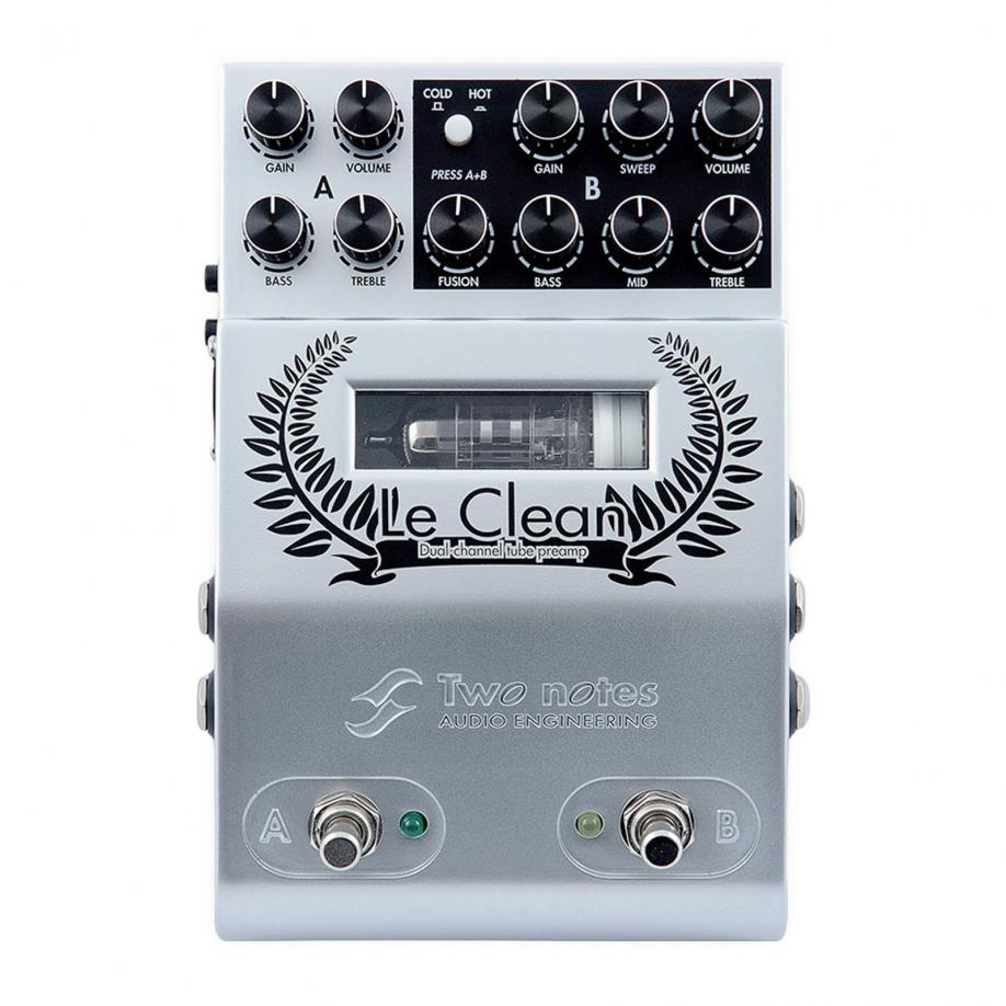Name:  Two_notes_LeClean_Preamp_Pedal.jpg