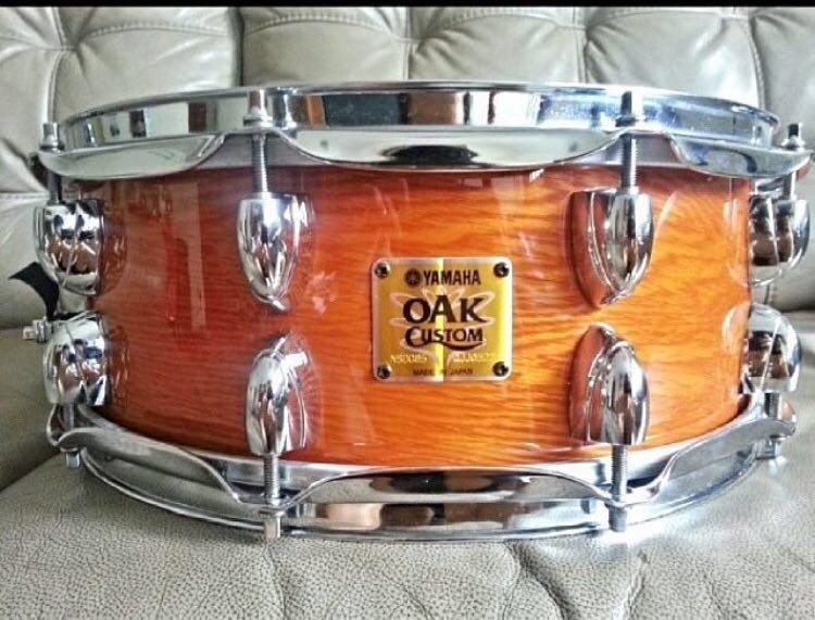 Name:  Yamaha Oak Custom.jpg Views: 141 Size:  82.3 KB