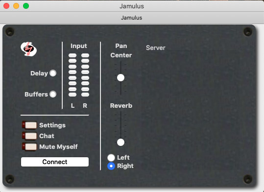Name:  jamulus_connect_01.jpg Views: 40 Size:  50.7 KB