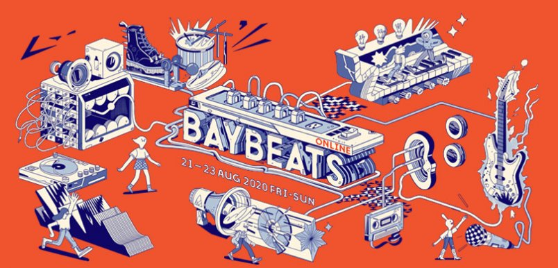 Name:  baybeats2020.jpg Views: 76 Size:  90.8 KB