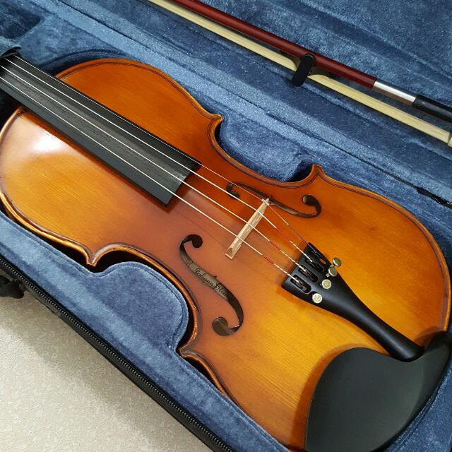 Name:  violin_44_size_1443686414_117e0515.jpg Views: 111 Size:  85.3 KB