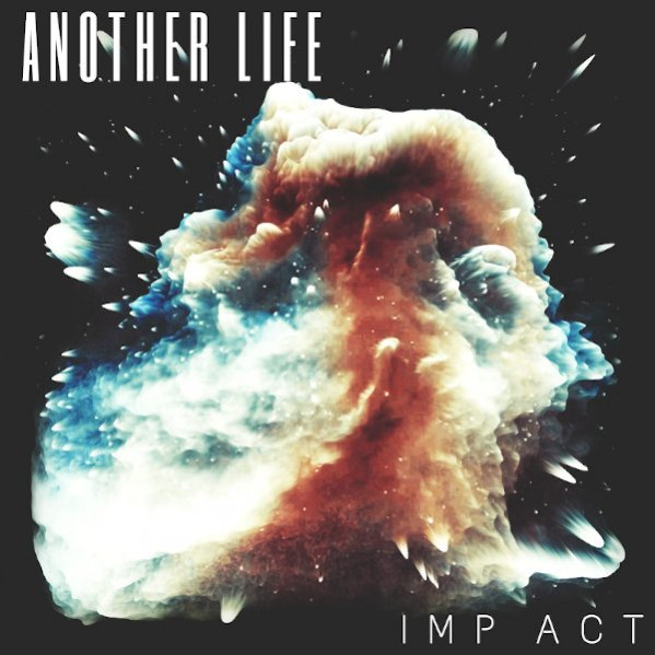 Name:  Another Life album art.jpg