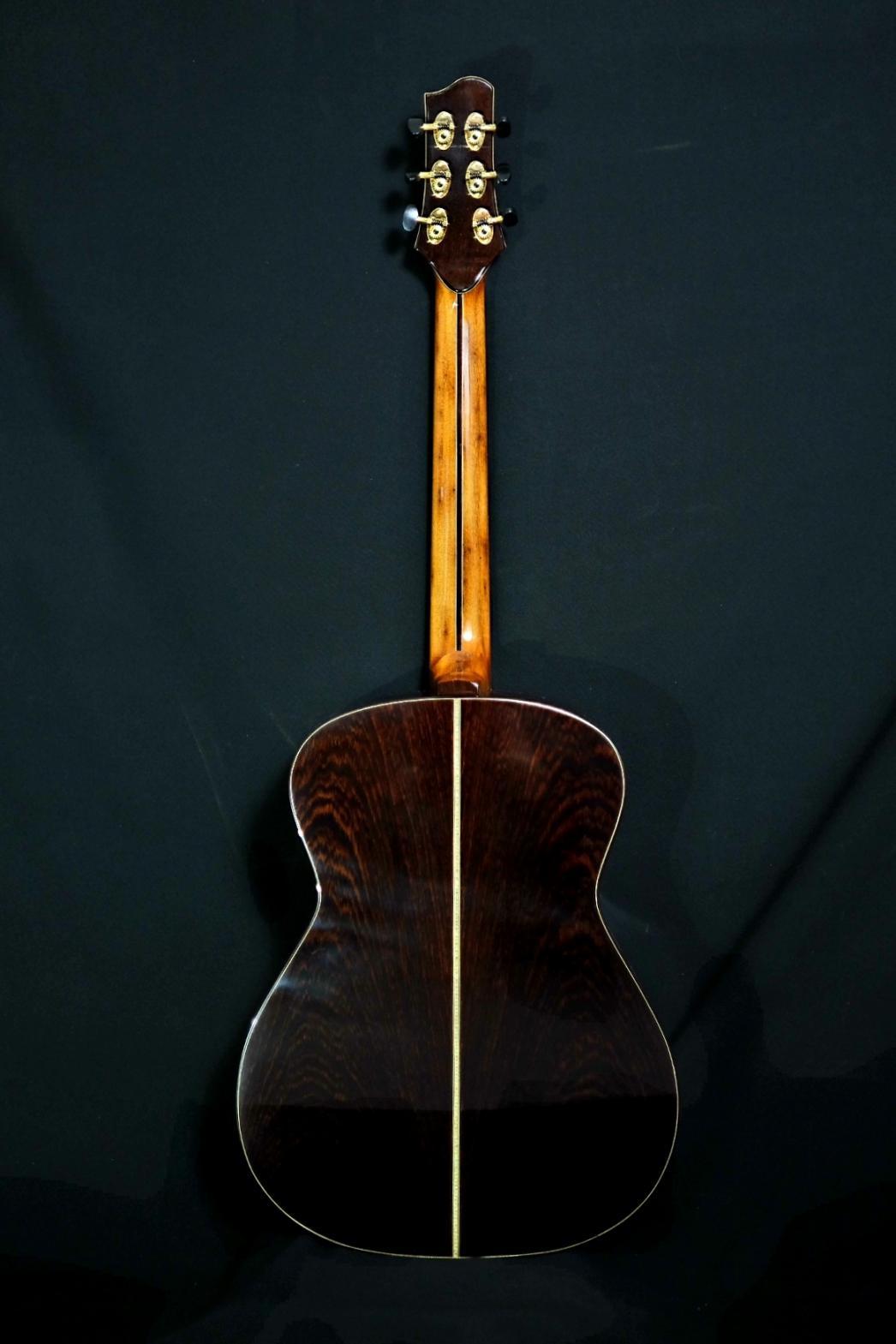 Name:  AdamCHAN Guitars #007-03.jpg Views: 49 Size:  92.8 KB