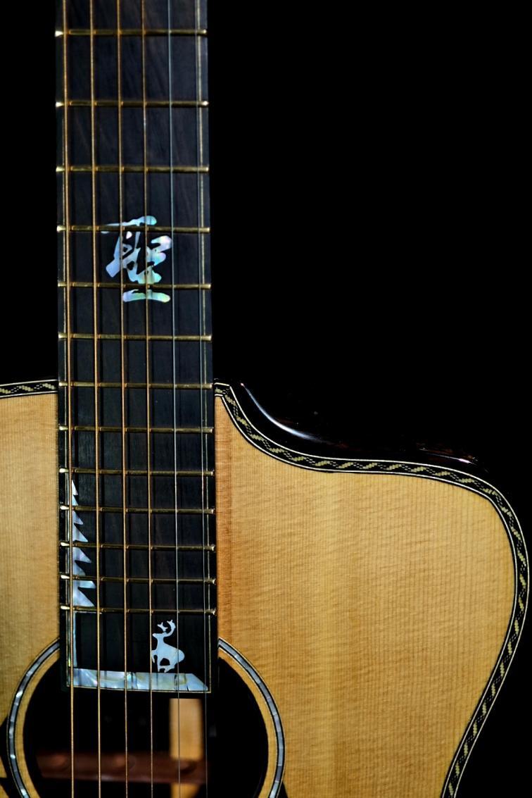 Name:  AdamCHAN Guitars #007-010.jpg Views: 49 Size:  90.3 KB