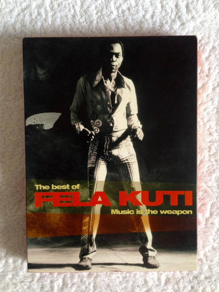 Name:  Fela Kuti.jpg Views: 35 Size:  93.2 KB