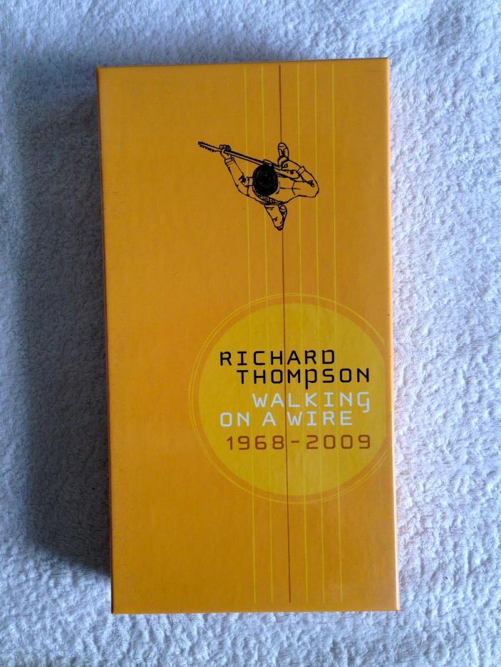 Name:  Richard Thompson box.jpg Views: 29 Size:  94.7 KB