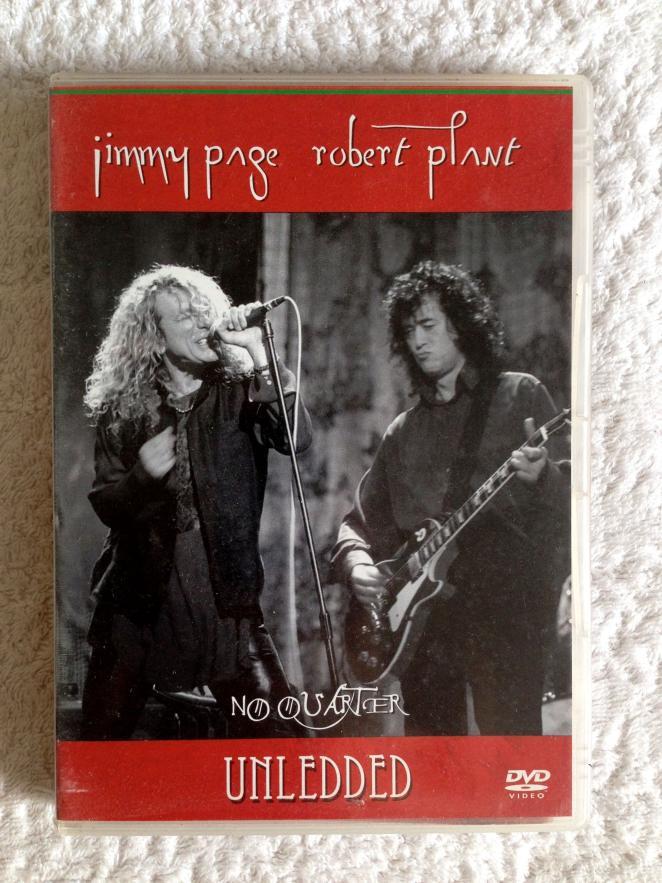 Name:  Jimmy Page Robert Plant.jpg Views: 27 Size:  95.4 KB