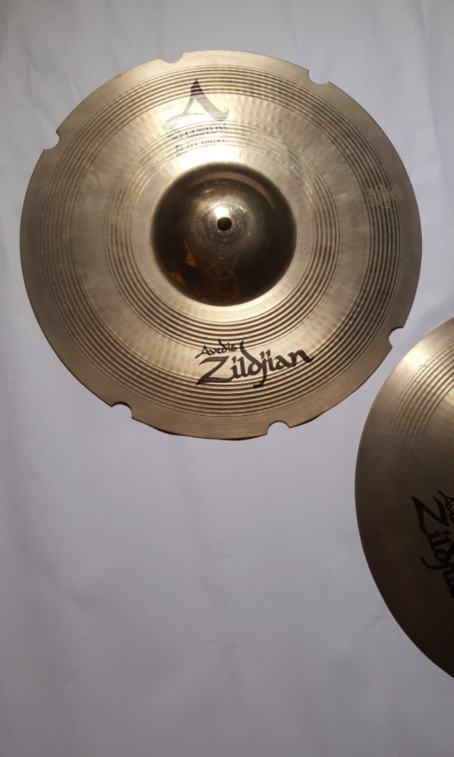 Name:  zildjian__a_custom_rezo_hi_hats_14_1523239833_5ef1b970.jpg