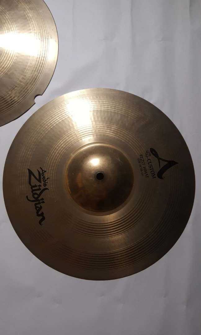 Name:  zildjian__a_custom_rezo_hi_hats_14_1523239832_a79c0d96.jpg