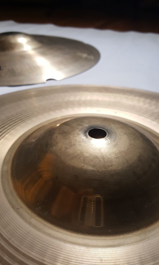 Name:  zildjian__a_custom_rezo_hi_hats_14_1523239760_a97e5469.jpg