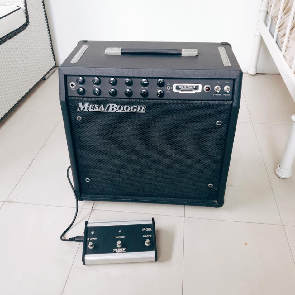 Name:  mesa boogie f30 copy.jpg
