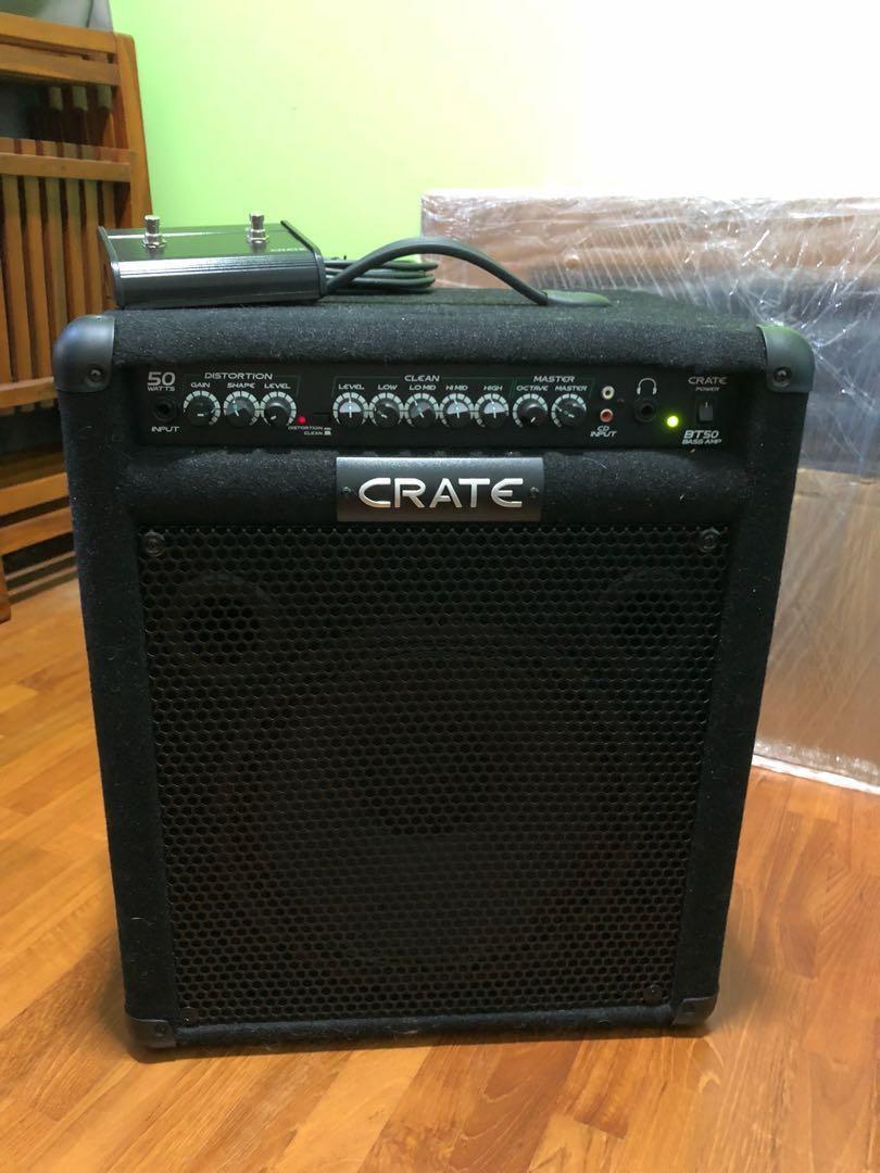 Name:  crate_bt50_bass_amp_1538190620_4b1ec5c0_progressive.jpg Views: 15 Size:  95.9 KB