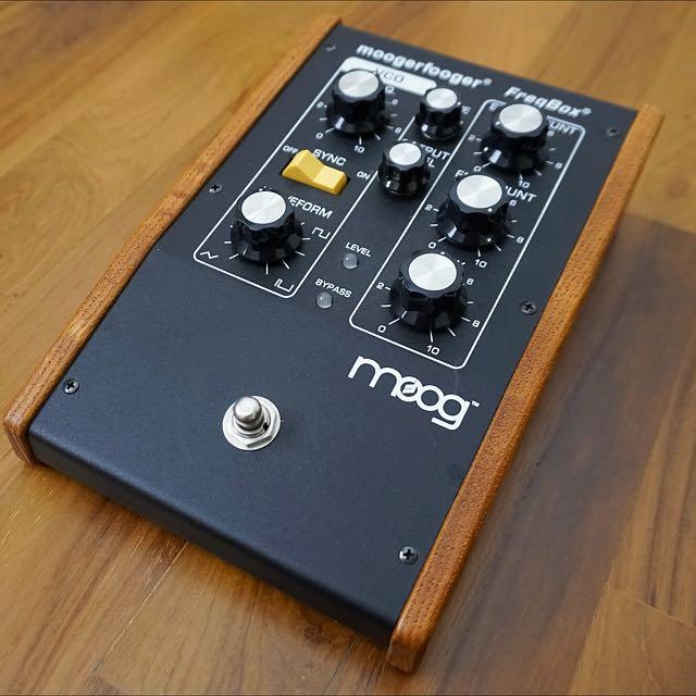 Name:  moog_freqbox_1474530227_5bbf917c.jpg Views: 392 Size:  54.4 KB