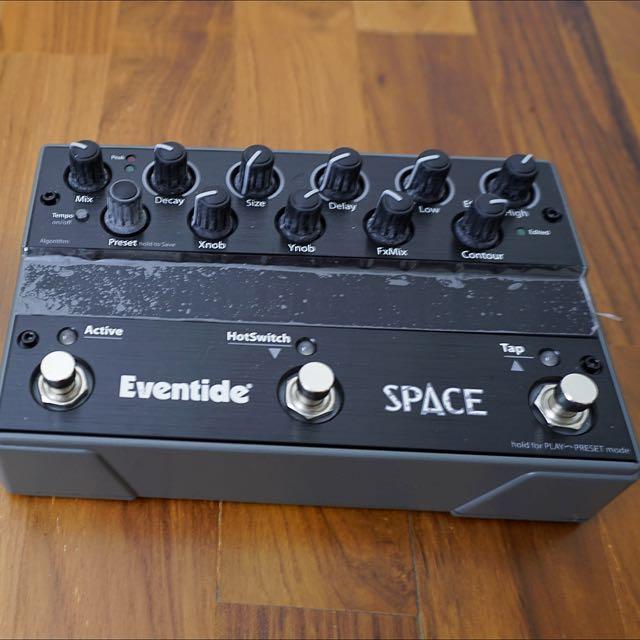 Name:  eventide_space_reverb_1474530083_bdb00b54.jpg Views: 392 Size:  50.0 KB