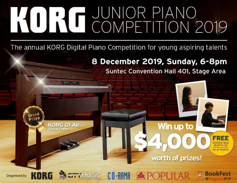 Name:  KORG-Junior-Blog.jpg Views: 35 Size:  85.7 KB