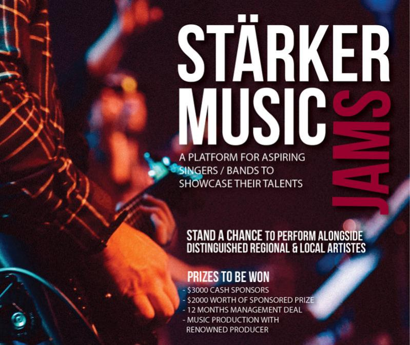 Name:  StarkerMusicJam.jpg Views: 94 Size:  85.5 KB