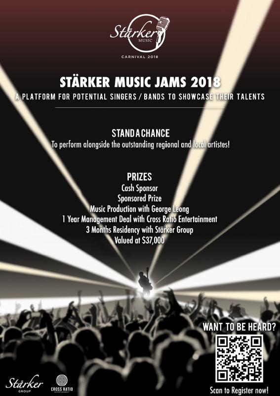 Name:  Stärker_Music.jpg Views: 155 Size:  91.2 KB