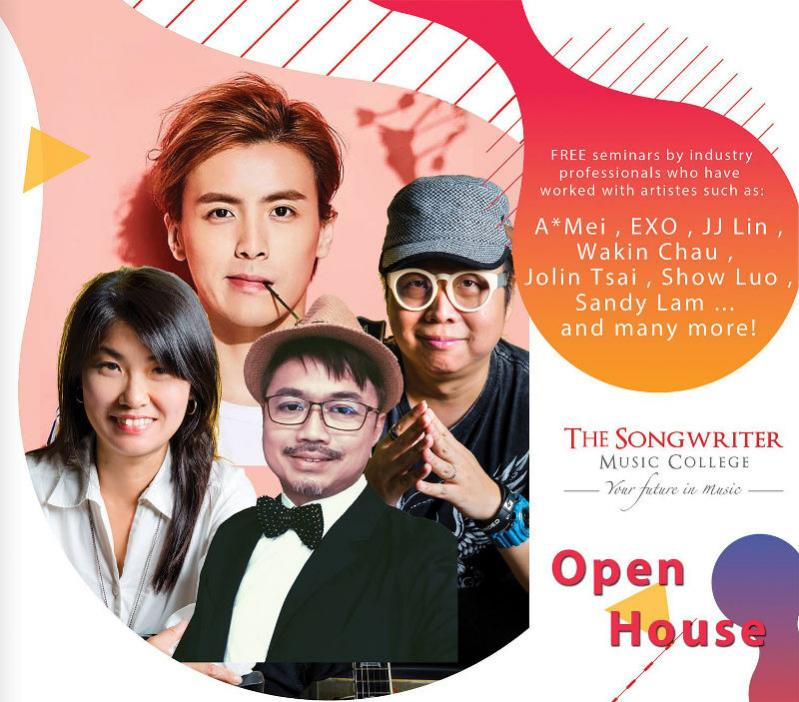 Name:  songwriter_openhouse.jpg Views: 42 Size:  83.8 KB