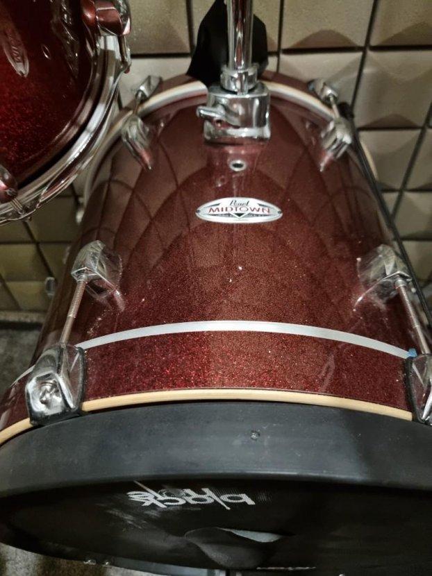 Name:  Drum 3.jpg Views: 49 Size:  91.3 KB