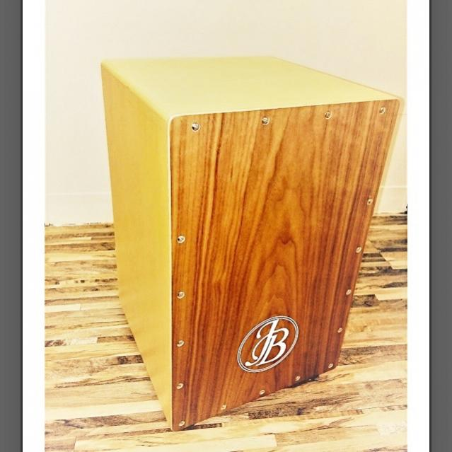Name:  JB Cajon C10.jpg