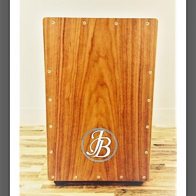 Name:  JB Cajon C10 (Front).jpg