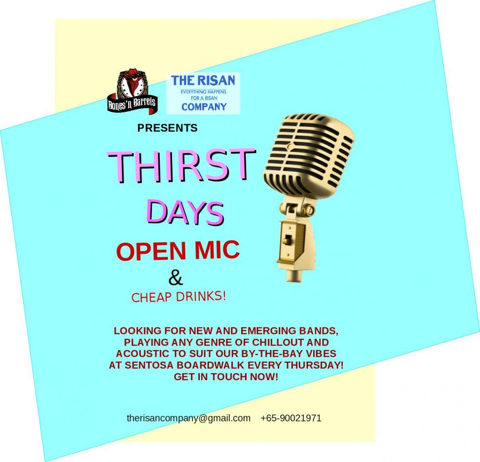 Name:  0791358001567160047_thirst days open mic open call_0.jpg Views: 112 Size:  78.9 KB
