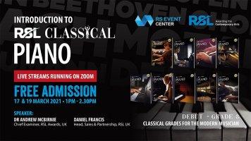 Name:  20210305-RSL Classical Piano Webinar_MGB.jpg Views: 21 Size:  22.8 KB