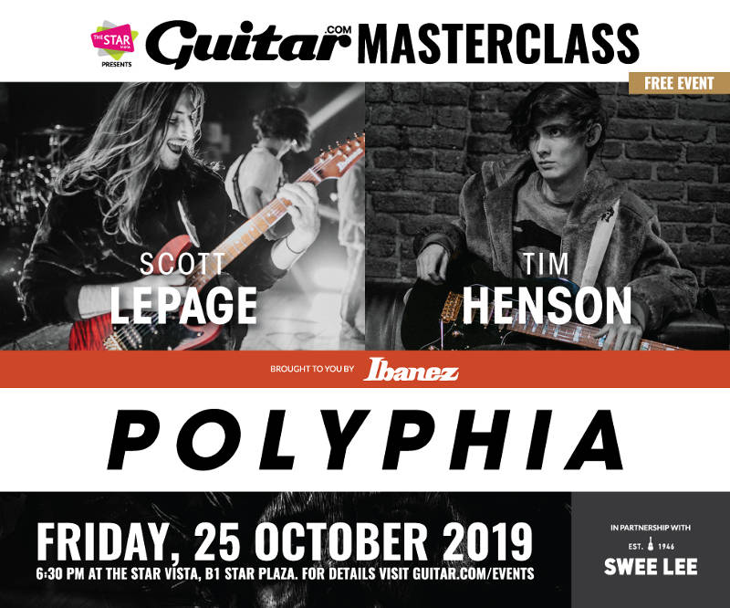 Name:  Polyphia-Masterclass.jpg
