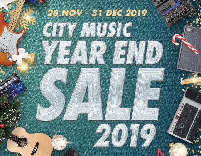 Name:  citymusic_year_end_sale_2019.jpg Views: 117 Size:  97.4 KB
