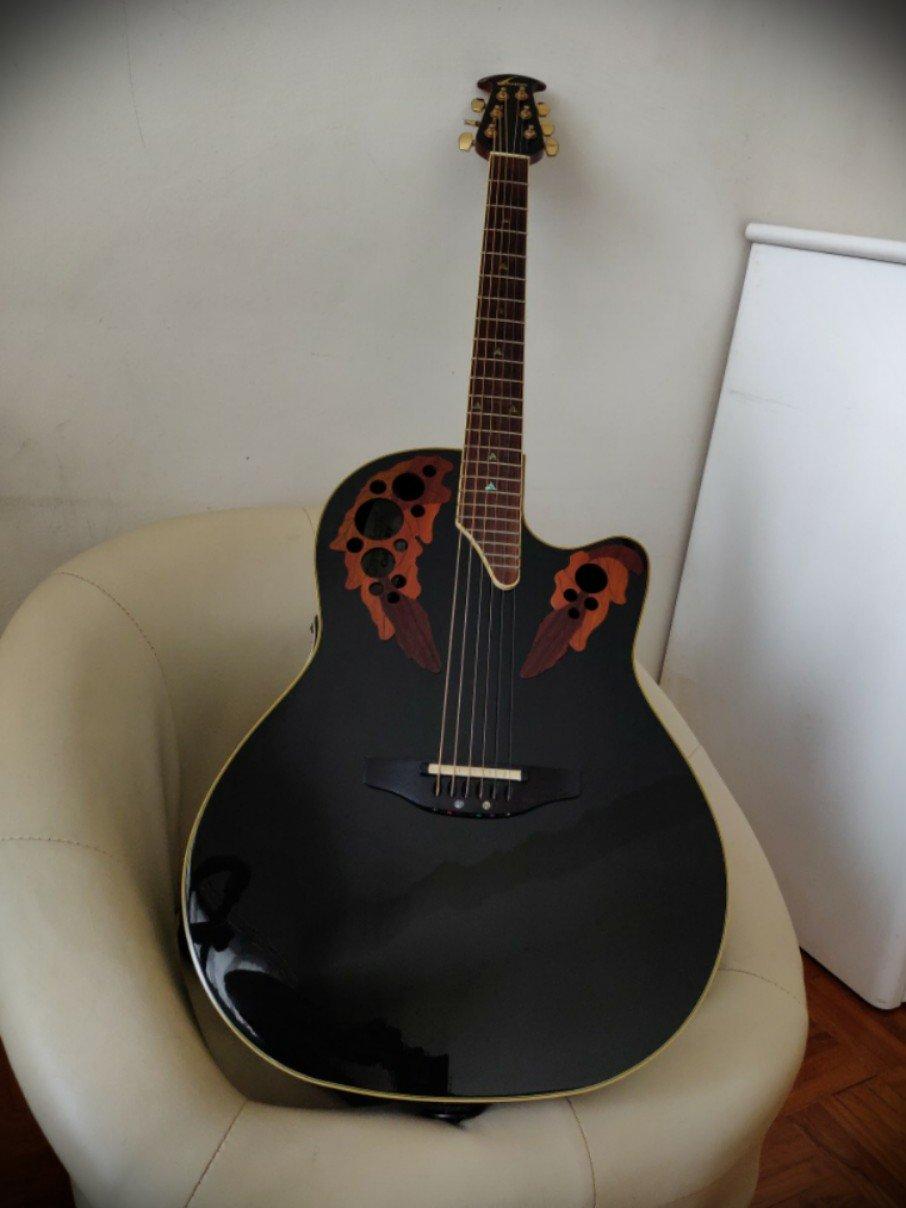 Name:  7_ovation_acoustic_guitar_made_in_korea_with_case_1545555697_42626af2.jpg Views: 142 Size:  84.8 KB