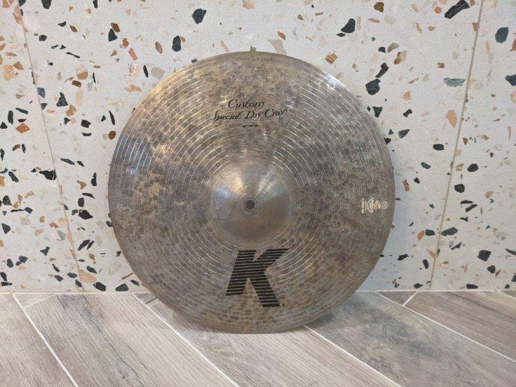 Name:  KCSPD 16.jpg Views: 70 Size:  96.3 KB