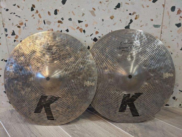 Name:  KCSPD hats.jpg Views: 69 Size:  98.2 KB